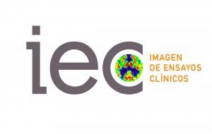02 IEC
