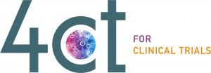 Logo 4CT