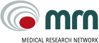 MRN-top-banner-logo