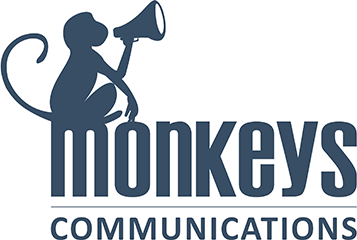 monkeyscommunications