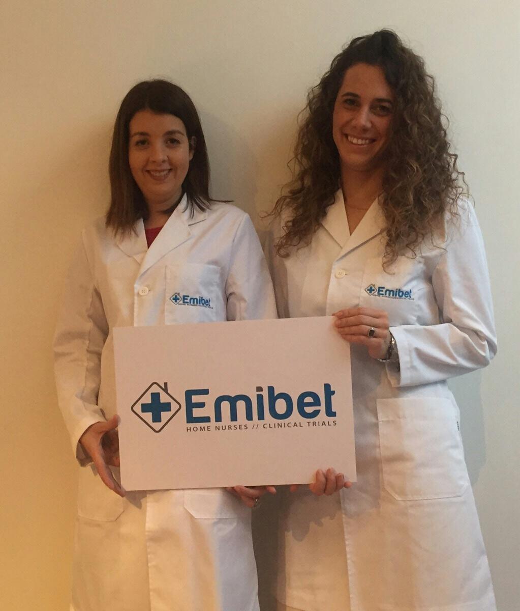 ¿Por qué decidimos crear EMIBET?